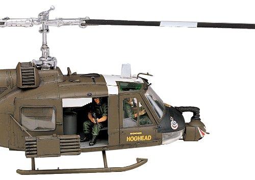 Academy UH-1C Huey