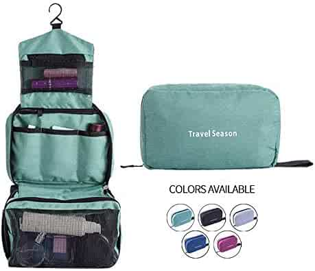 5805232b6f23 Shopping Color: 3 selected - 1 Star & Up - Travel Accessories ...
