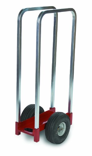 raymond-steel-caddy-with-handle-airless-rubber-wheels-350-lbs-load-capacity-20-width-x-15-depth