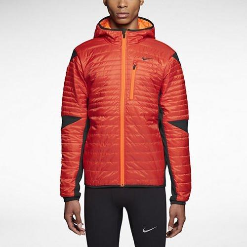 Nike Men's Ultimate Hybrid PrimaLoft Jacket (Ultimate Loft Jacket)