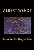 Leaves of the Banyan Tree (English Edition)