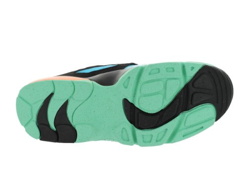 Air Turf Diamond Turf Turf Nike Nike Air Diamond Diamond Nike Air CxwxH5T