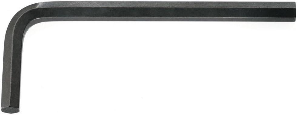 Short Metric Keys Facom 82H