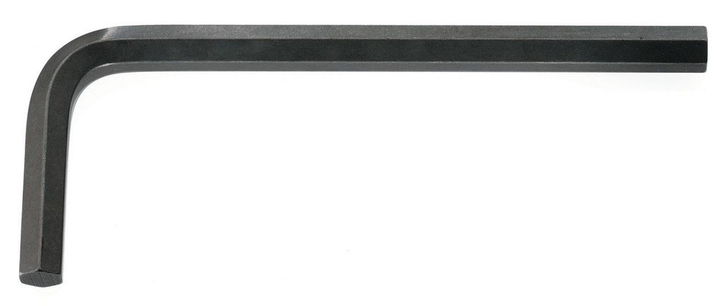 Facom 82H.9 - Llave macho corta (9 mm)