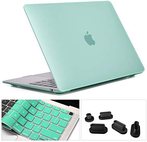 MacBook Release Smooth Keyboard Display