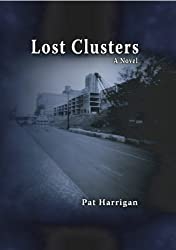 Lost Clusters