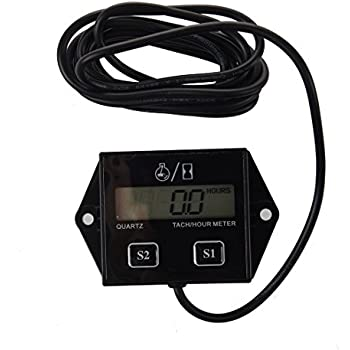 mercury hour meter wiring wiring diagram services u2022 rh openairpublishing com