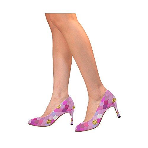 Scarpe Da Donna Multiuso 7