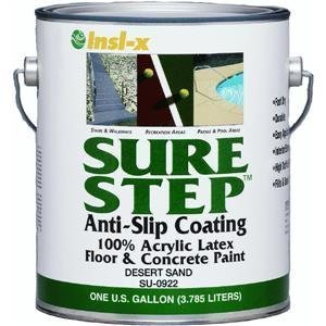 insl-x-anti-slip-coating-acrylic-exterior-interior-desert-sand-1-gl-by-insl-x