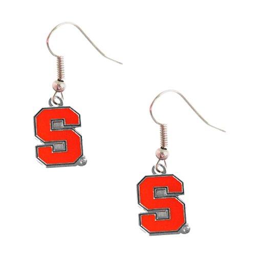 aminco Syracuse Orangemen Dangle ()