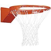 BSN Heavy-Duty Red de Basketball