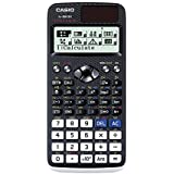 Casio FX991EX Scientific Calculator 192x63