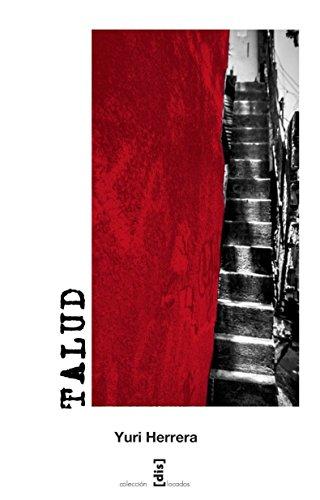 Talud (Spanish Edition)
