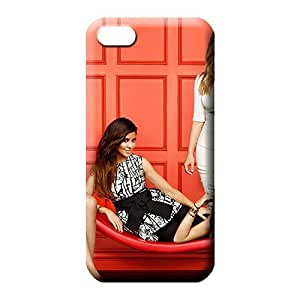 iphone 5 5s Dirtshock High Quality skin cell phone carrying covers keeping up with the kardashians 2014 season 9
