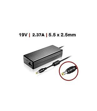 Portatilmovil - Cargador para PORTATIL Toshiba Satellite L50 ...