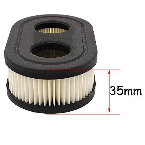 593260 798452 Air filtering Air Tune Up Kits