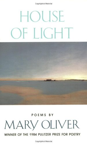 House of Light cover