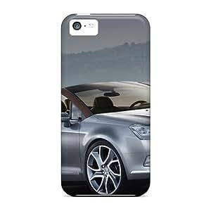 BMu5494IxsX Cases Covers Protector For Iphone 5c Citroen C5 Airscape Concept Car 2 Cases