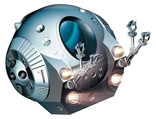 Moebius Models 1/8 2001 Space Odyssey EVA Pod, MOE20014 from Moebius Models