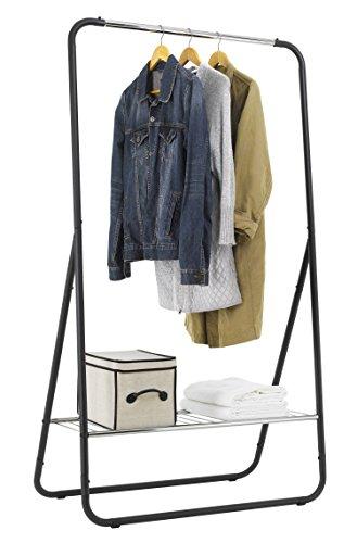 cheap garment rack - 6