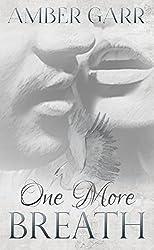 One More Breath (The Georgia Girls Book 1)