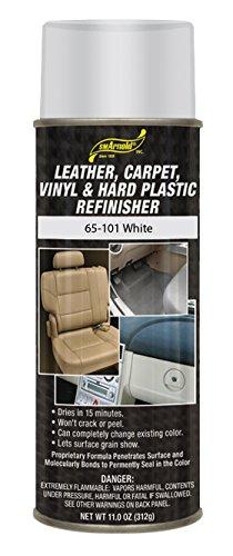 sm-arnold-65-101-leather-carpet-vinyl-hard-plastic-refinisher-white-11-oz