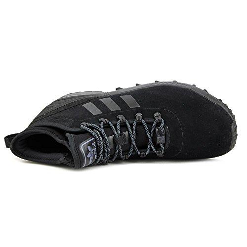adidas Mens Originals ZX Flux Winter Shoes #AQ8433 cost sale online bDSWx