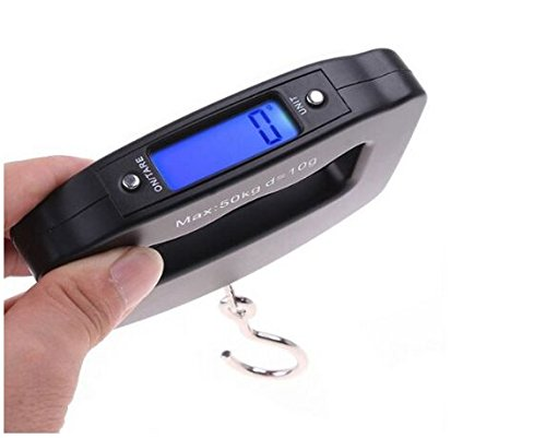 Mocase-50KG-Portable-Electronic-Digital-Scale-Hanging-Luggage-Fishing-Hook-Weight-Balance-Steelyard