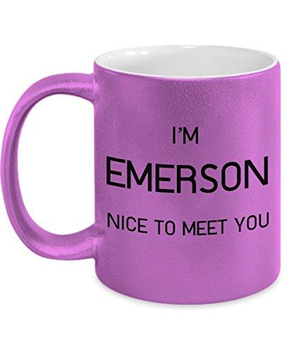 purple emerson - 4