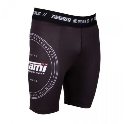 Tatami No Gi Jiu Jitsu Shorts 50//50 Fight Grappling MMA Jiu Jitsu Shorts Herren