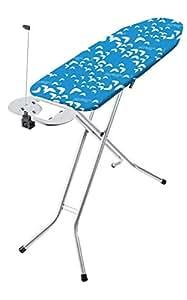 Vileda Ironing Board Viva Express Eco Blue