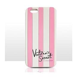 victoria secret case iphone 7