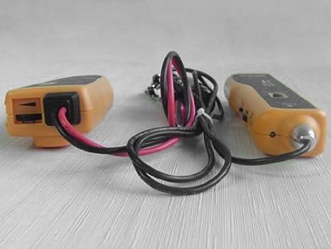 ... fácilmente mascotas valla Cables, Cables de control aspersor, tubos de metal, cables eléctricos, cable de teléfono, cable coaxial: Amazon.es: Amazon.es