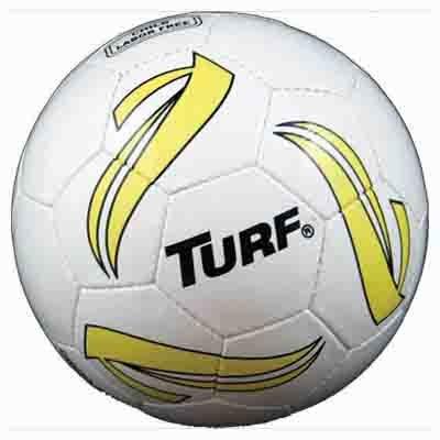 all4you-sportswear 1015 - Jens - Astro Ball de fútbol talla 5