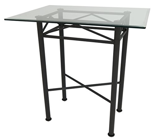 pastel-furniture-az-520-bar-table-matte-black-40-bar-height