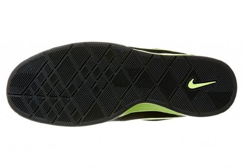 the cheapest cheap price view for sale Nike Trainers Shoes Mens Mogan 3 Black visa payment free shipping wiki free shipping find great PJUIRGi52q