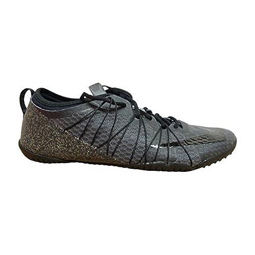 3bc7eff4ebe hot sale Nike Women s Free 1.0 Cross Bionic 2 Training Shoe ...