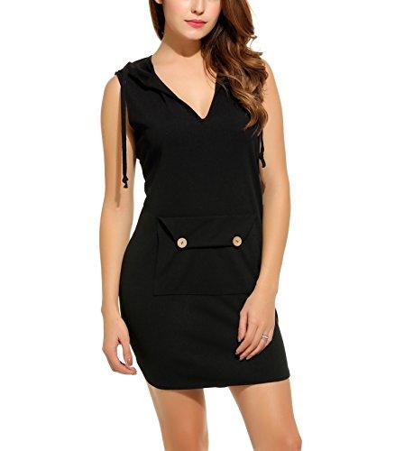 carrie b maxi dress - 1