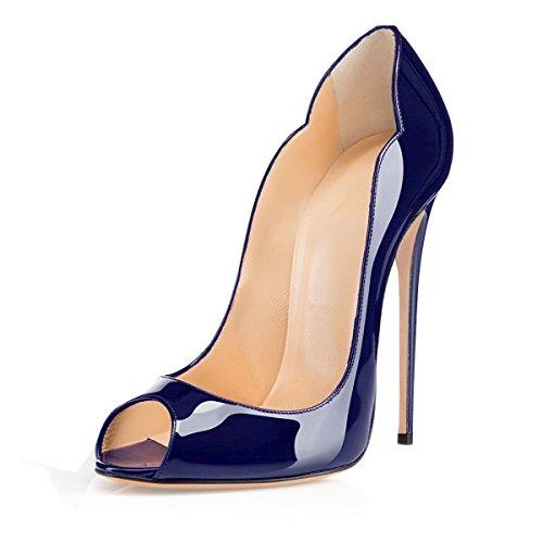 tac tac ELASHE de de tac Zapatos ELASHE Zapatos Zapatos de ELASHE t6agq
