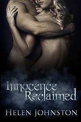 Innocence Reclaimed (Journey of Innocence)
