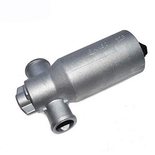 e39 idle control valve - 8