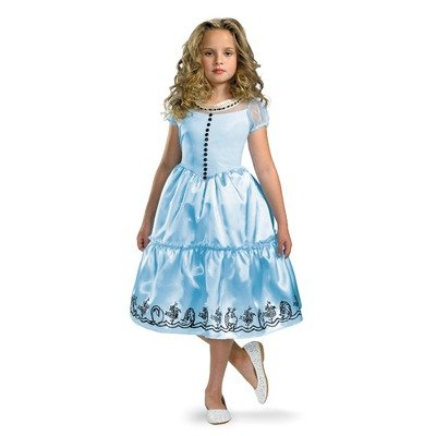 Alice Classic Child
