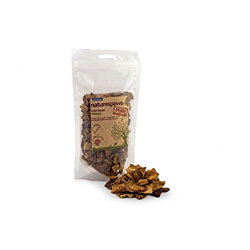 Chicory Apparel - Ancol Natures Paws Root Treats (4.25oz) (Chicory)