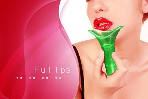 lip-plumper-pumps-for-sexy-lips-device-enhancer-pump-lovely-full-universal-size-green
