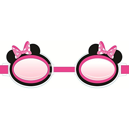 SwimWays 25254 Disney Minnies Bow-Tique - Goggles