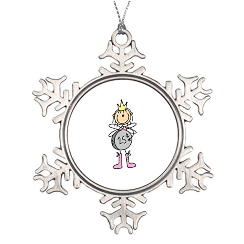 Pracy Xmas Trees Decorated Tooth Fairy Giving Some Change Teeth Family Christmas Snowflake (Tooth Fairy Ideas For Halloween)