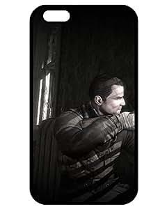Ruth J. Hicks's Shop Cheap Fashionable Case - Sniper Elite V2 iPhone 6 Plus/iPhone 6s Plus phone Case 7128733ZB707563677I6P