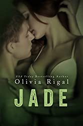 Jade (Version française)