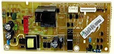 Samsung – Módulo de potencia rcs-sms3l-211, me82 V – DE92 – 02371 ...