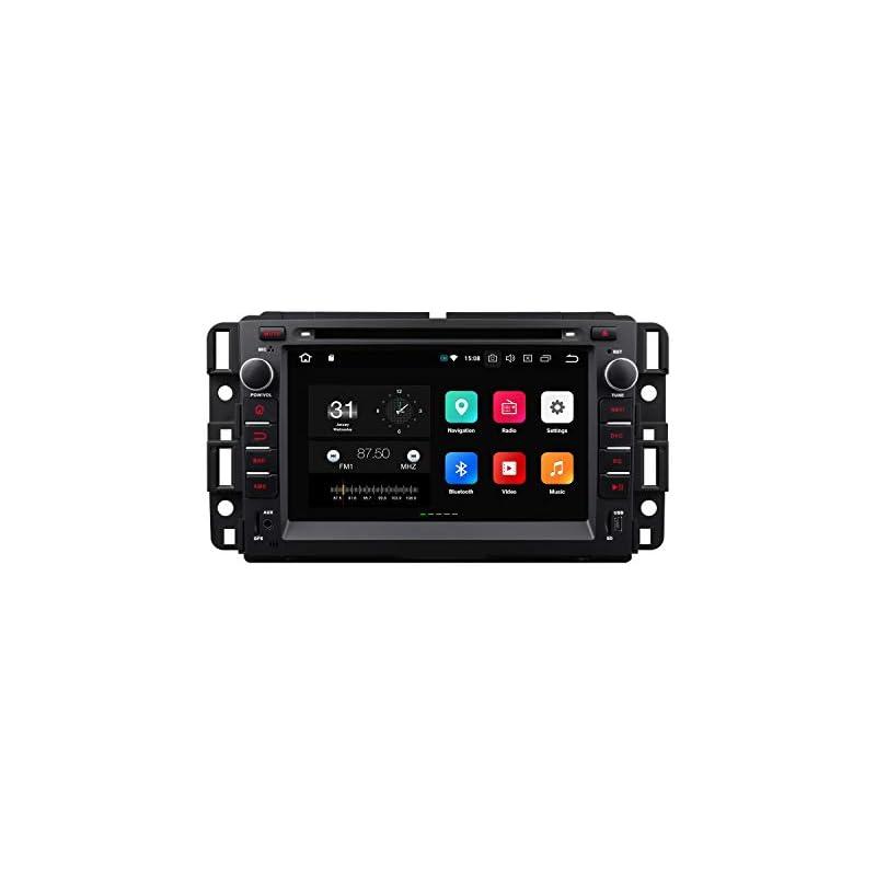 double-din-car-stereo-7-inch-eonon